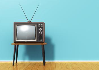 ¿Estafas a través de servicios de streaming? ¿Cómo?