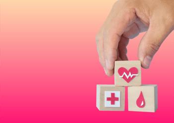 ¿En qué estado se encuentra la salud digital de los usuarios?