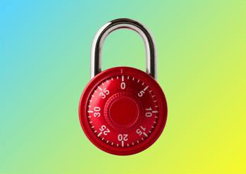 Control de datos personales en internet