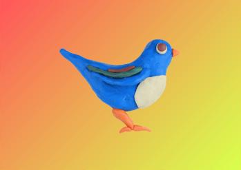 Estafas en Twitter