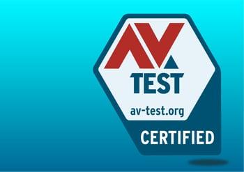 AV-Test comparte su lista de los mejores antivirus del mercado
